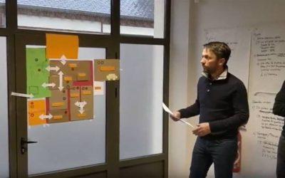 Les MBA SmartCity et Smart Energy créés par SmartUse accompagnent la transition numérique et énergétique